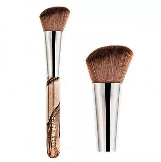Blush Bronze Luminizing Brush