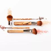 Claré Blanc Webshop-Brushes