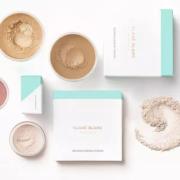 Claré Blanc Webshop-Luminizing Powder