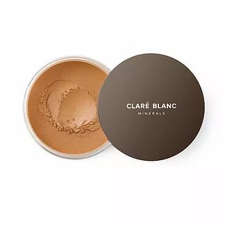 Claré Blanc Lanikai Paradise
